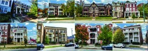 The Davis Companies Acquires River City Renaissance Apartment Portfolio for $37.35 Million
