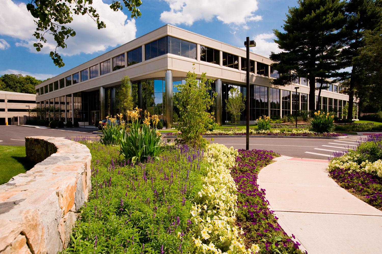 Danbury Ct Property Management