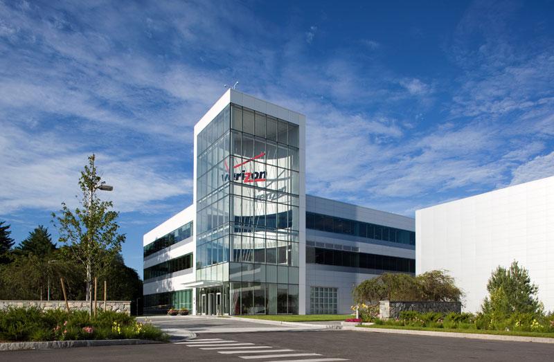 Property Managment Companies Boston Ma