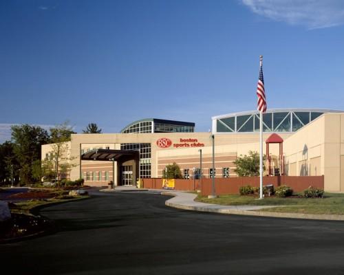 Healthpoint Wellness Center
