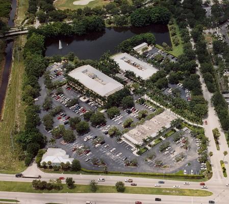 Collier Health Park