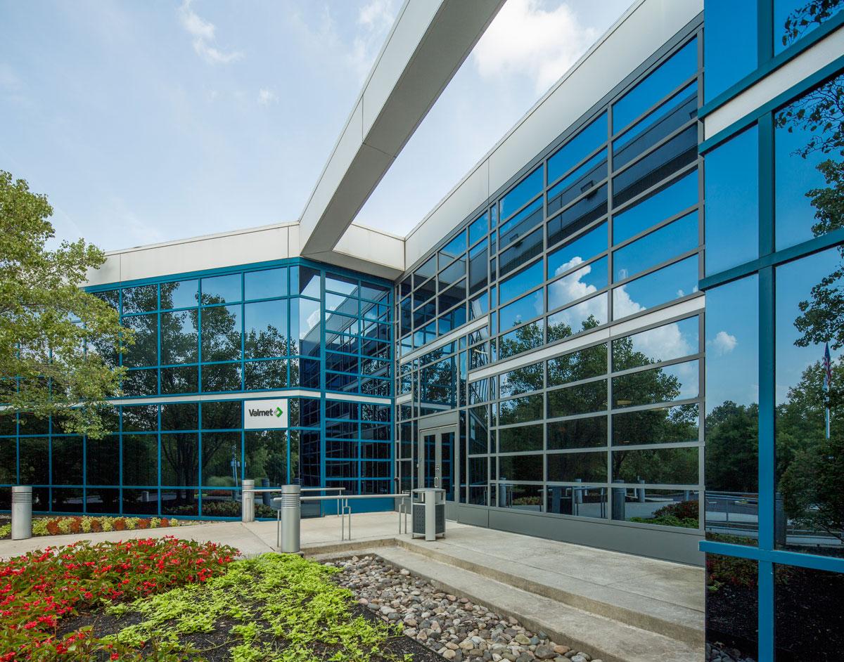 Residential Property Management Companies Philadelphia Pa
