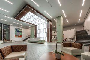 New-Lobby-357e_160728_1_Cabot