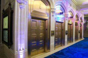 Union-trust-elevators
