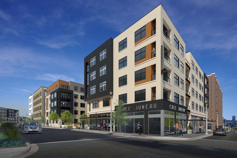 Property Management Companies Kansas City